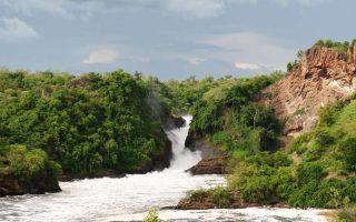 2 Day Murchison Falls Wildlife Safari