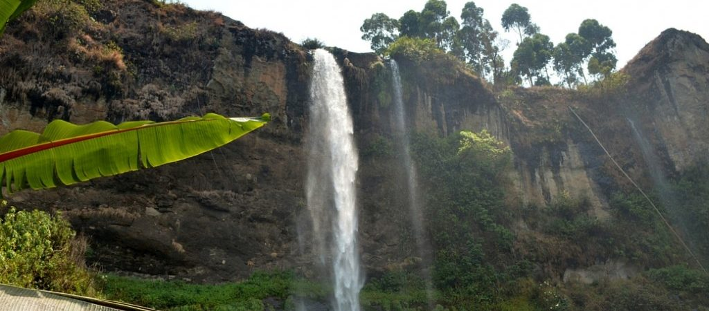 6 Days Kidepo & Sipi Falls Safari