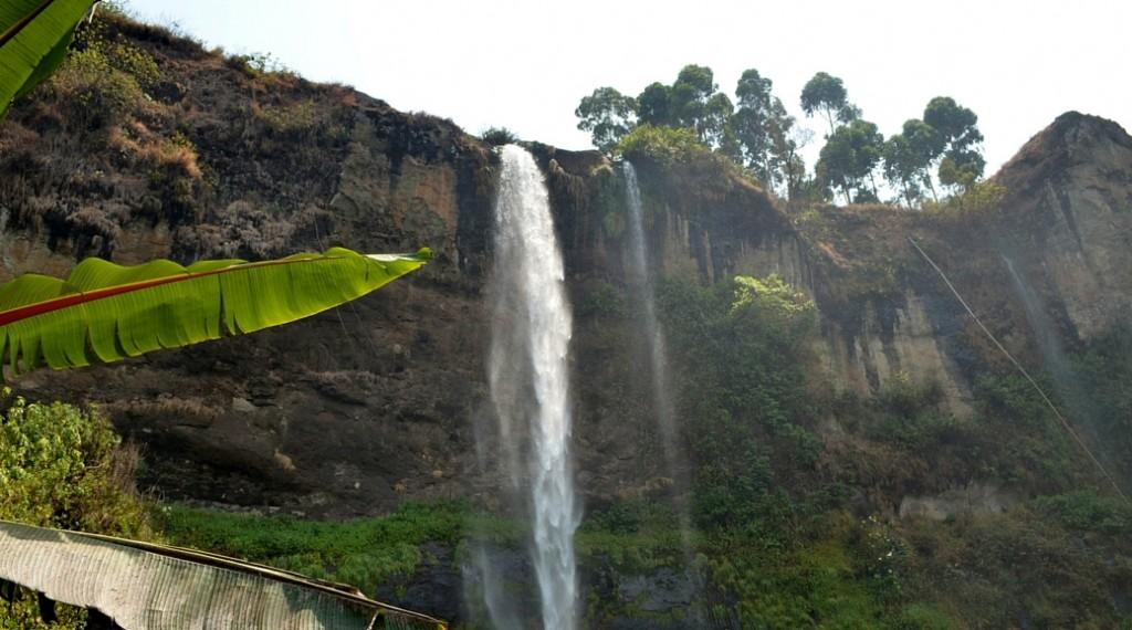 6 Days Kidepo & Sipi Falls Safari