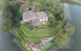 BirdNest Lodge