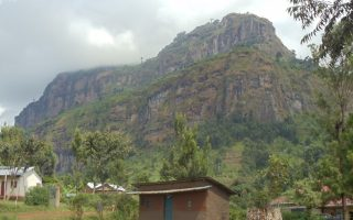 Mbale District