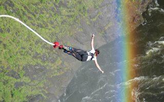 Uganda Adrenaline Adventures