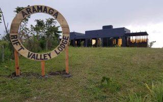 Aramaga Rift Valley Lodge