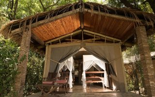 Mara Fig Tree Camp
